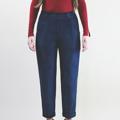 pantalon-diego