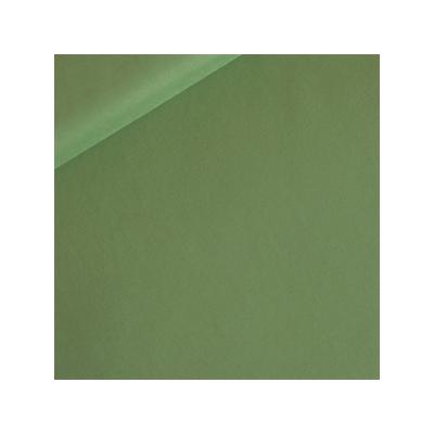 03221-003-R_cotton-lawn-kale-green_300