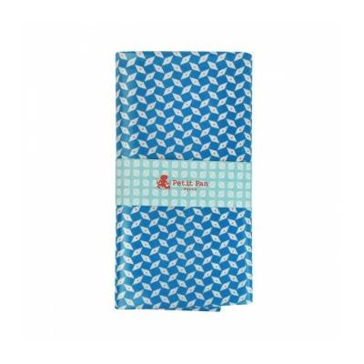 coupon-coton-enduit-70-x-50-cm-2