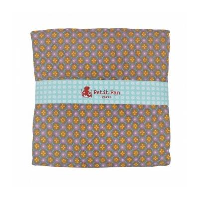 coupon-molletonne-folk-recto-verso-70-x-50-cm