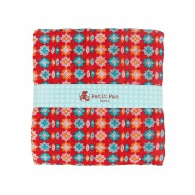 coupon-matelasse-maija-rouge-65-x-50-cm