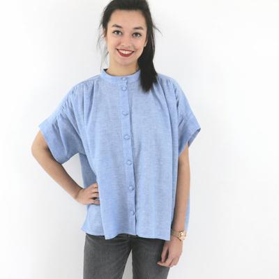 chemise-petula