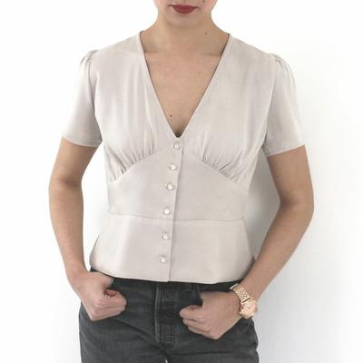 blouse-jeanne-2