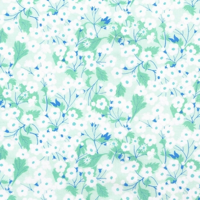 Mitsi-Y18-Pale-Green-high-res-i