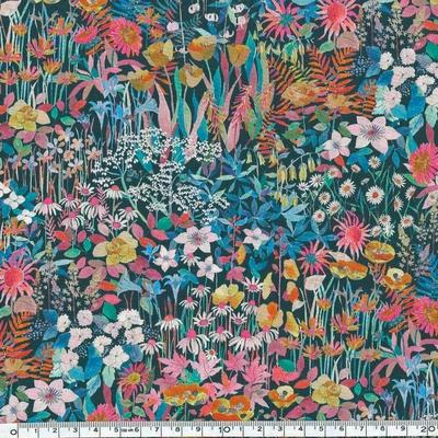3638246B FARIA FLOWERS 2