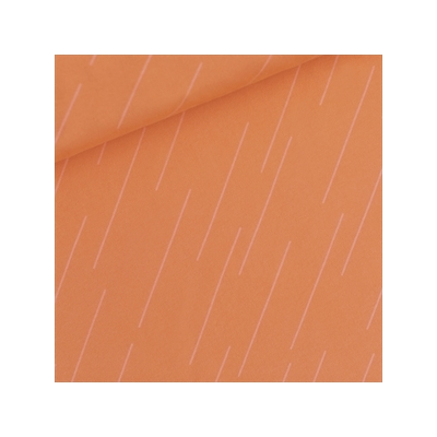 0003371_rain-m-french-terry-tender-rust-r_300
