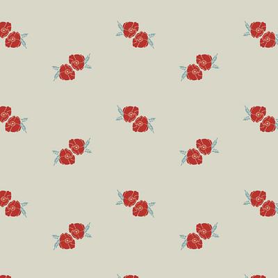 LVS-38803-Flower-Stamp-Charm_500px