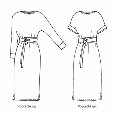 robe-popiette