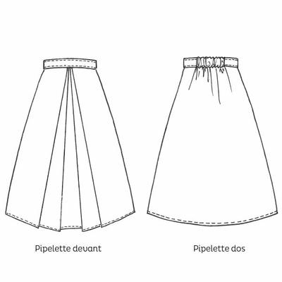 jupe-pipelette (4)