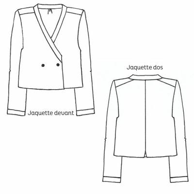 veste-jaquette (3)