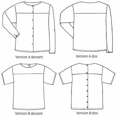 blouse-girouette (3)