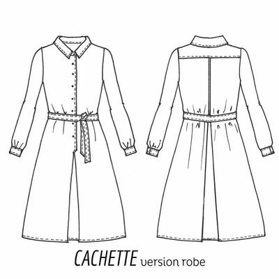 robe-cachette (4)