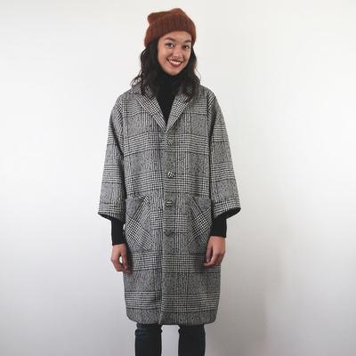 manteau-leonard