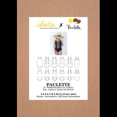 PAULETTE_17_24_grande