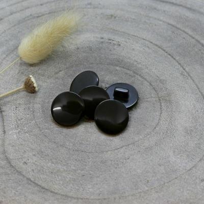 boutons-swing-black