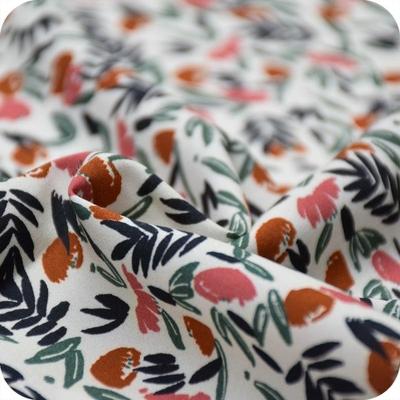 jungle-de-fleurs-blush (2)