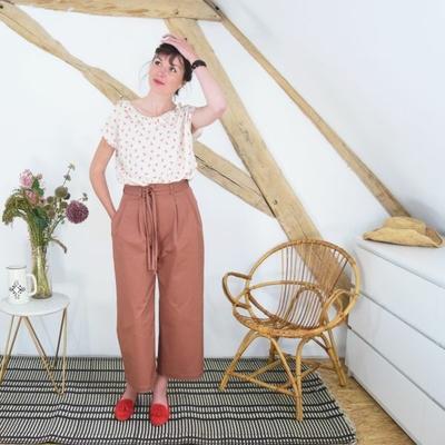 pantalon-babette (3)