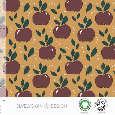 presale-apples-in-gold-organic-cotton-jersey-elvelyckan-design_1400x