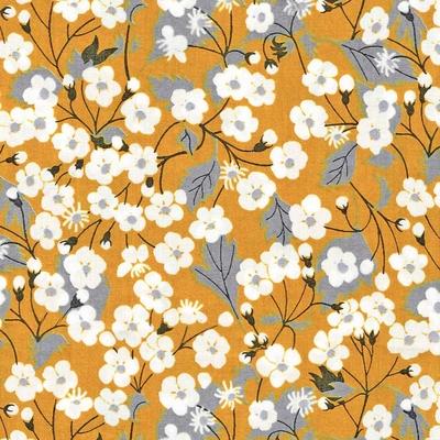 Liberty-Alice-Caroline-Exclusive-Mitsi-Mustard-square_edited-1