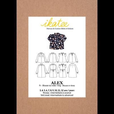 ALEX_17_24_a7fa3fa0-2e5d-42e8-bb11-3072b8ad425c