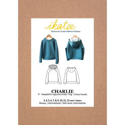CHARLIE_17_24