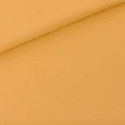SYAS-winter-2019-Honey-Yellow-001b