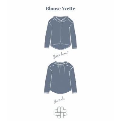 blouse-yvette (1)