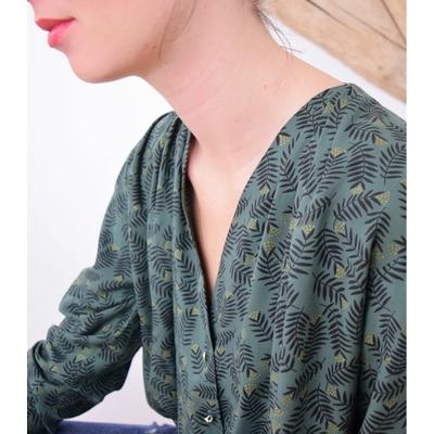 blouse-allumette (1)