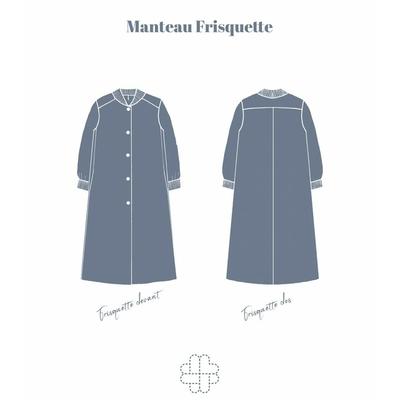 manteau-frisquette (5)