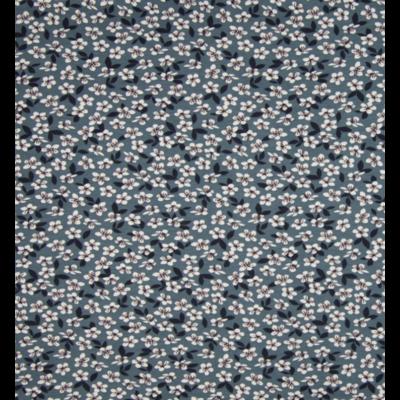 1518-103