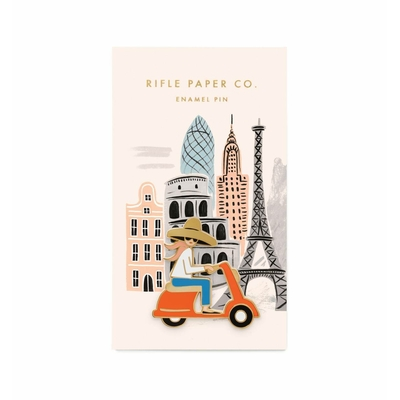 pins-riflepaperco-scootergirl