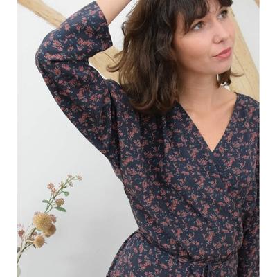 patron-robe-amourette (2)