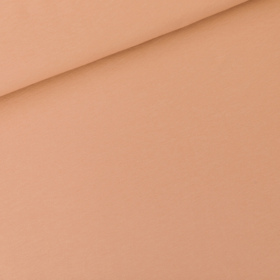 See-You-At-Six-Fabrics-Summer-2021-Solid-Color-Cafe-Creme-French-Terry-01b