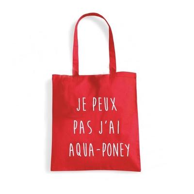 tote-bag-avant-mademoiselle-2