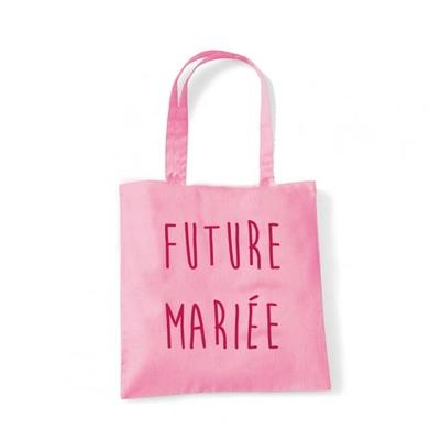 tote-bag-future-mariee