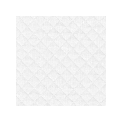 9678-matelasse-blanc