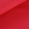 0000432_solid-color-dark-red_300