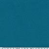 Sweat léger bleu pétrole 20 x 140 cm