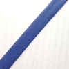 biais PE blueberry uni 2