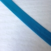 biais PE blue lagoon 2