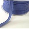 Passepoil Première Etoile Uni Blueberry 1m