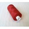 Bobine de fil à coudre paprika 1000m