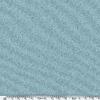 Gabardine fine bleue  20 x 140 cm
