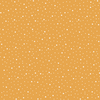 premiere_etoile_motif_classique_ananas_50x50