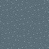 premiere_etoile_motif_classique_bleu_canard_50x50