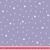premiere_etoile_motif_classique_lavande_16x16