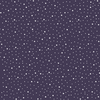 premiere_etoile_motif_classique_prune_50x50
