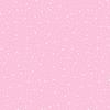 premiere_etoile_motif_classique_litchi_50x50