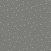 premiere_etoile_motif_classique_caviar_50x50