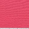 Crêpe de viscose texturé corail 20 x 140 cm